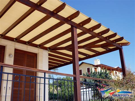 pergola shade covers shadeports plus pergolas and canopy covers high quality car ports sails pool covers pergolas