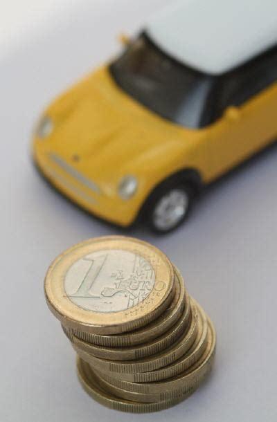Autoversicherungen Zweitwagen by Zweitwagen Und Prozente In Der Autoversicherung