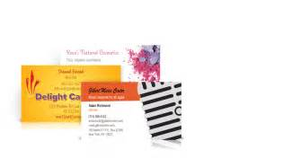 vistaprint business cards free 500 vistaprint coupons free shipping 2017 2018 best cars