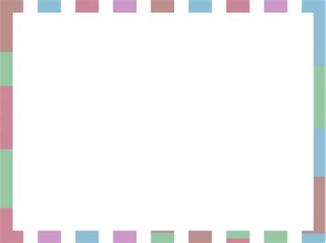 Ladder PowerPoint Background38474891