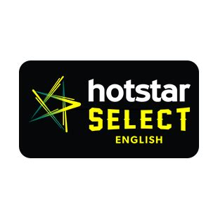 hotstar tv hotstar watch tv shows movies live cricket matches online