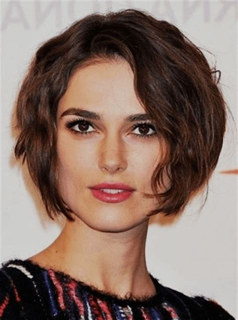 hairstyle for square face pinterest 16 best square face hairstyles images on pinterest best