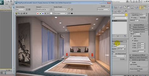 tutorial 3dsmax vray unity pdf architecture tutorial 3d max vray rendering animation