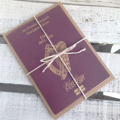 wedding invitations dublin the best wedding invitation vintage invitations dubl on ireland wedding stationery layered