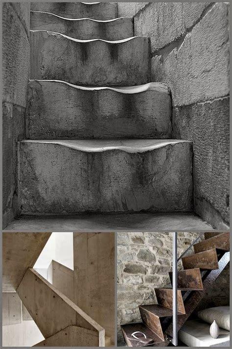 wabi sabi design wabi sabi scandinavia design and diy going up inspirational stairs