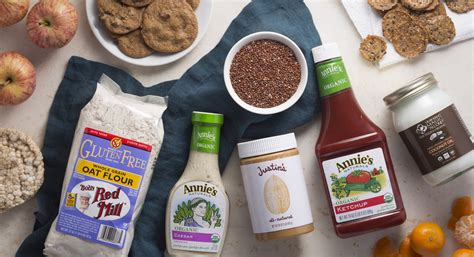 Market Pantry Gluten Free by Going Gluten Free Here S How To Prep Your Pantry