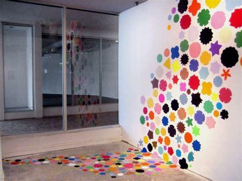 ausgefallene wandfarben 76 bilder ausgefallene wandgestaltung archzine net