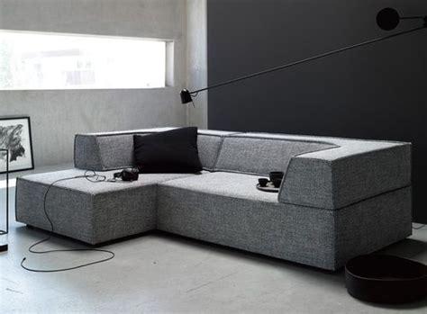 modul sofa modul sofa modern f 252 r innenbereich textil trio by