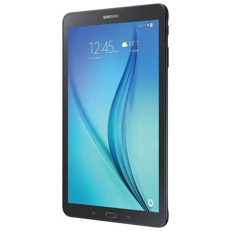 Samsung Tab E 9 tablette samsung galaxy tab e 9 6 quot