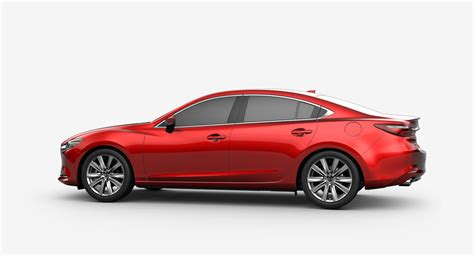 mazda american made where are mazda 6 cars made cars image 2018