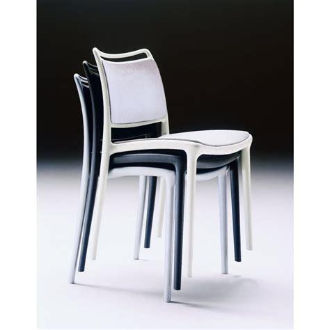 sedie bontempi prezzi sedia bontempi modello yang sedie a prezzi scontati