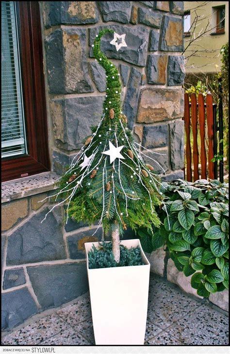 weihnachtsbaum deko basteln 1000 ideen zu weihnachtsbaum basteln auf diy