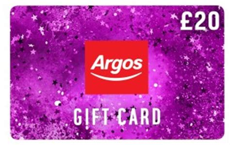 Can I Use My Argos Gift Card Online - order argos gift cards and vouchers argos for business
