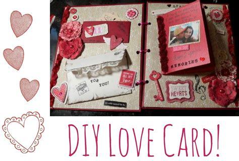 diy birthday cards for boyfriend how to make handmade birthday cards for boyfriend rudycoby net
