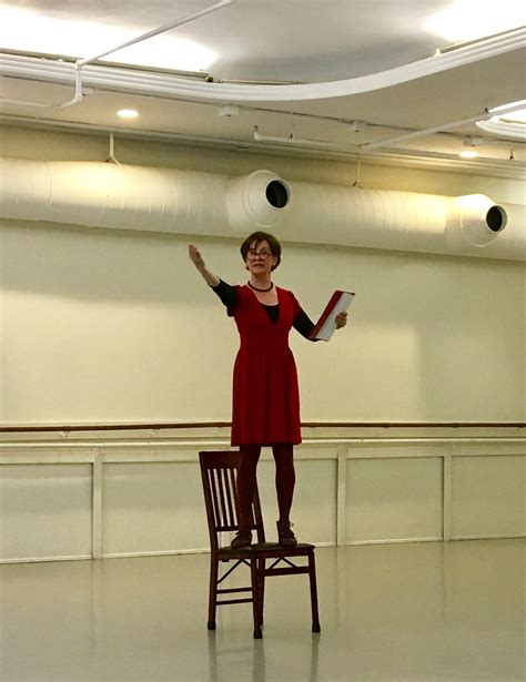 tisch audition requirements namely muscles performance by claire porter