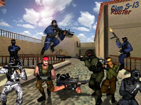 counter strike wallpaper  characters  italy