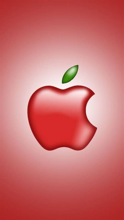 cool apple logo 17 iphone 5 wallpapers top iphone 5 123 best apple images on pinterest apples apple logo