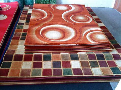 Karpet Buana Murah sedia karpet berkualitas dan murah grosir dan eceran