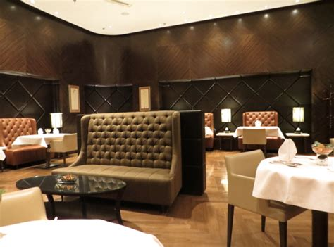 Dining Room Lounge by Singapore Airlines Room Lounge Review Travelsort