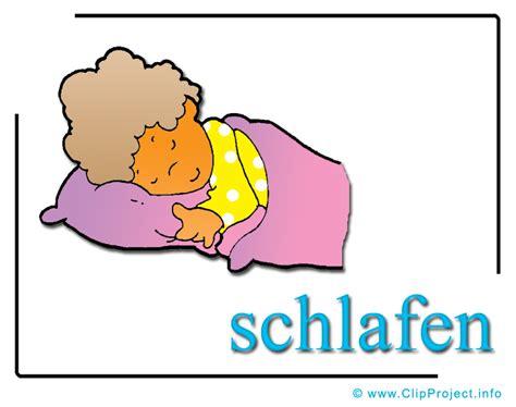 bilder schlafen schlafen clipart free kindergarten
