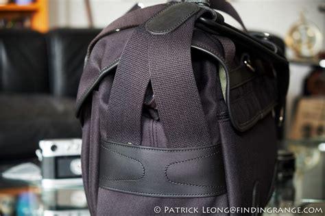 Sling Bag 307 billingham 307 bag impressions