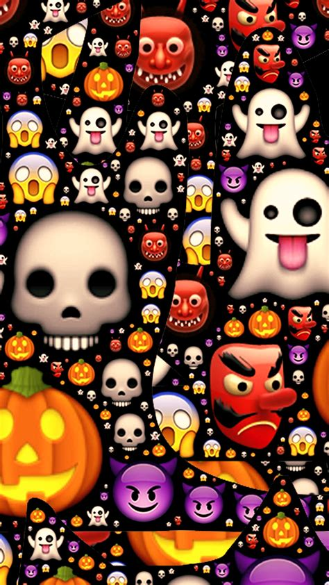 emoji wallpaper for mobile emoji mess hd moto g phone wallpaper