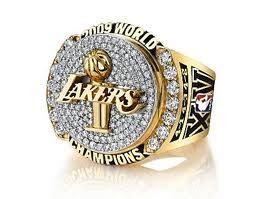 Ring Piston Kc Smash 1 00 basketball chionship rings team chionship rings