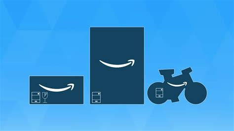 amazon vietnam do you want to buy from amazon ship yourself to vietnam