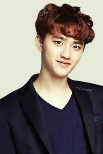 exo images hd wallpaper background photos 36341224