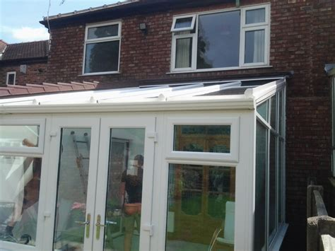 express conservatories manchester suppliers of diy and