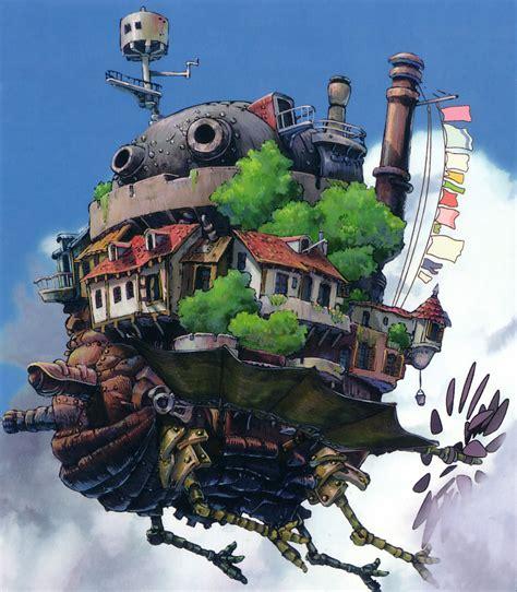 studio ghibli film entier francais informations sur le monde de l animation en d 233 tail