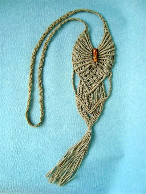 Macrame Shop - 17 best images about my macrame shop on etsy on