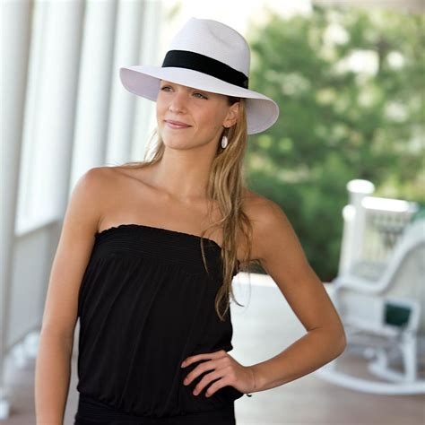 fedora hats for tag hats