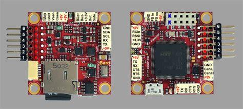 quadcopter wiring diagram bec quadcopter wiring