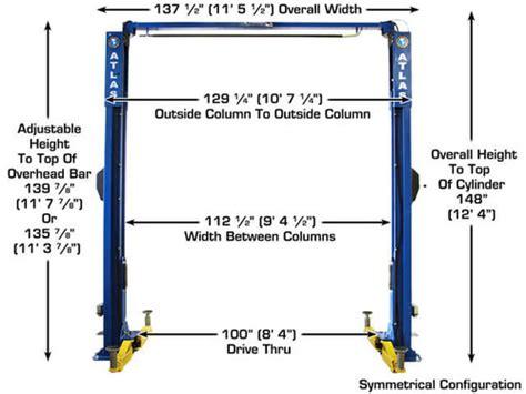 pv 10 atlas lift wiring diagram atlas lift installation