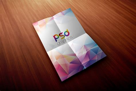psd graphics free psd graphics and free psd files