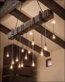 Bathroom Designs Home Depot rustic lamps for living room home design