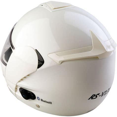 bluetooth motocross helmet bluetooth motorcycle helmet motorcycle helmet review