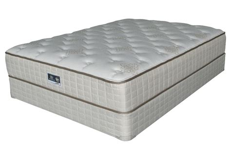 sertapedic mattress line offers sertapedic value