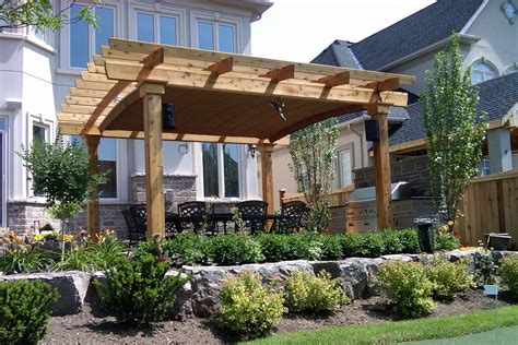pin pergola cover system on pinterest