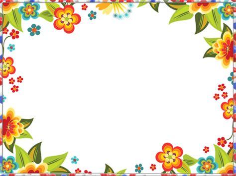 imagenes png wallpapers 174 colecci 243 n de gifs 174 marcos para fotos cuadrados