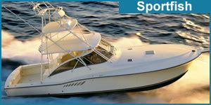 sport fishing boats for sale by owner in florida fishing boats for sale by owner dealers