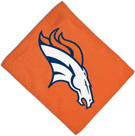 broncos color pin broncos coloring page jpg 120x155 q85jpg on