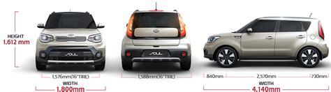 Dimensions Of Kia Soul Soul Specification Cars Kia Motors Saudi Arabia