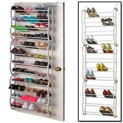 door hanging shoe rack 36 pair door hanging hook shoe rack shelf organiser