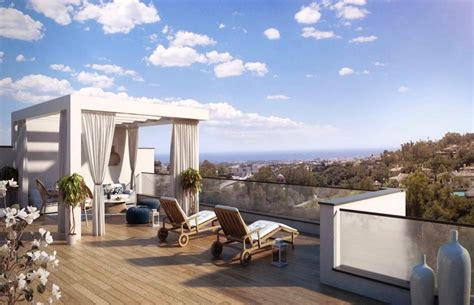 appartments in marbella marbella appartments 28 images parque marbella i