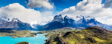 cheap flights from australia to chile from only au 941