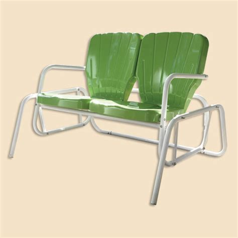Retro Lawn Chairs by Retro Lawn Chairs 1950s Lawn Chairs