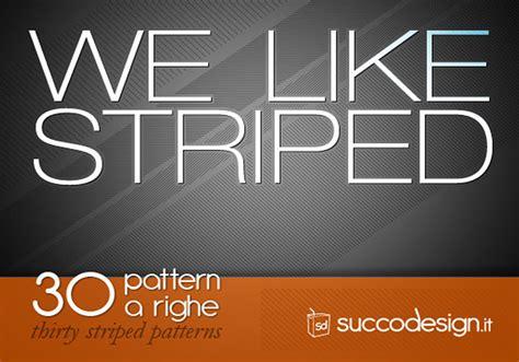 pattern psd stripe we like striped 30 striped patterns free photoshop
