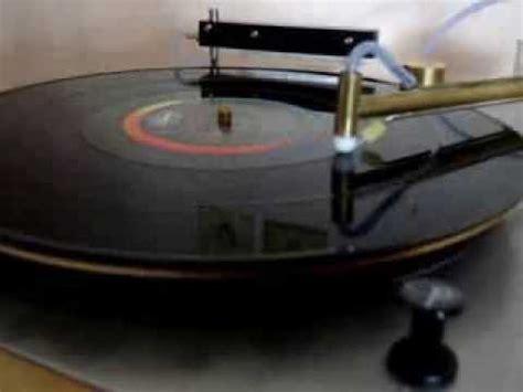 diy record cleaning machine diy rcm vinyl record cleaning machine